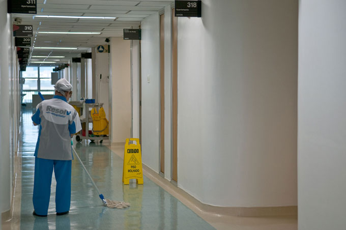 Limpeza Banheiro Hospitalar : Hospitalar servi?os resolv